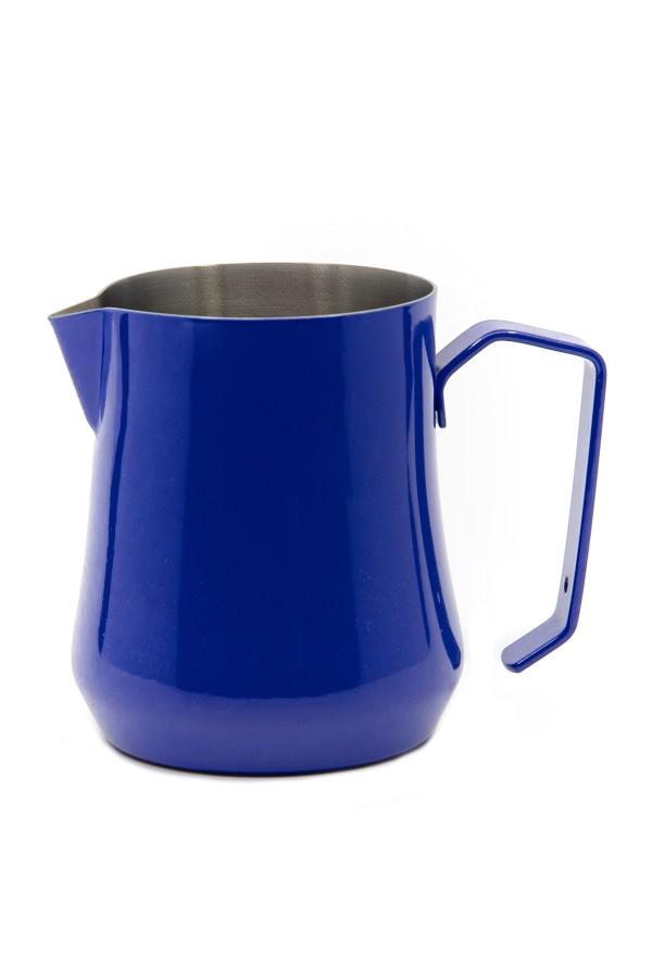Motta Tulip Süt Sürahisi Mavi 500 ML
