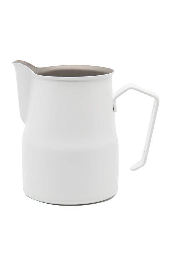 Motta Süt Sürahisi Beyaz 750 ML