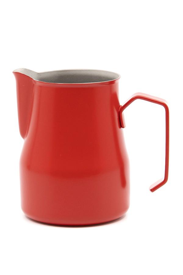 Motta Süt Sürahisi Kırmızı 750 ML