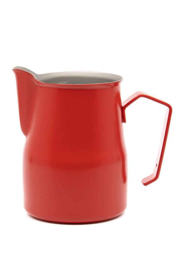 Motta Süt Sürahisi Kırmızı 500 ML